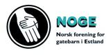 Norsk Forening for Gatebarn i Estland